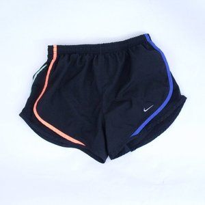 Nike Tempo Dri-Fit Running Shorts S